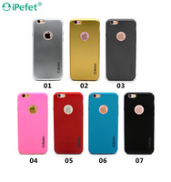 Shine Plastic detachable case new arrival eggshell phone case for iPhone 5