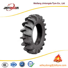 High quality agricultural tractor tyre 14.9-26