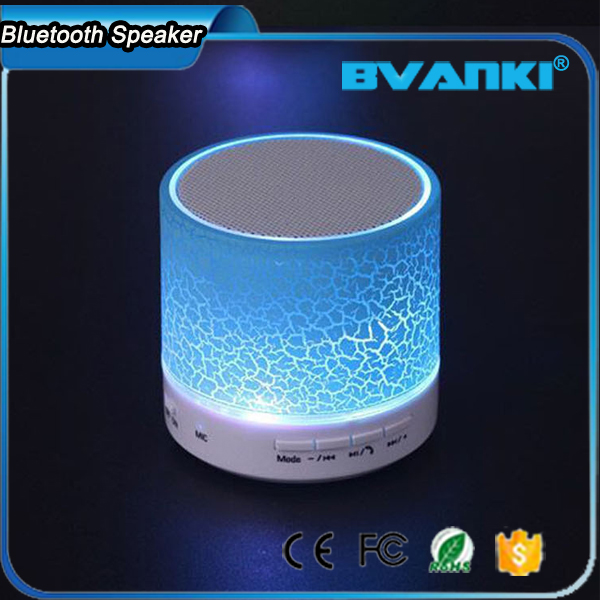 China Mobile Accessories Monitor Audio Speakers System For Music Best Bluetooth Speaker For Bass