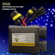 HID 12V 35W DC ELECTRONIC BALLAST