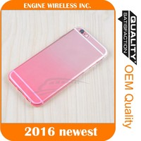 mobile case cover,for iphone 5s case,cover for iphone 5s