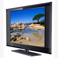 changhong tv for sale skd/ckd tv kits