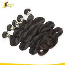 Ideal Hair Arts indian hair new delhi wholesale low price virgin indian remy hair