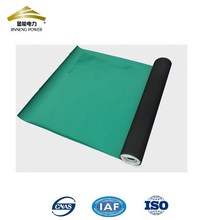 electric heat resistant rubber stable mats for sale