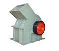 Stone hammer crusher/Coal hammer crusher/crusher spare parts for mining industrial