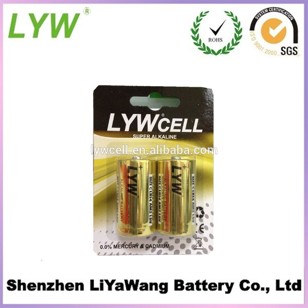 am1 lr03 LR6 LR14 LR20 6LR61 alkaline dry cell battery AA AAA C D 9V for radio flash torch microphone calculato