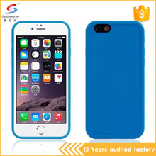 Attractive appearance shockproof waterproof cover phone case for iphone 5 5s