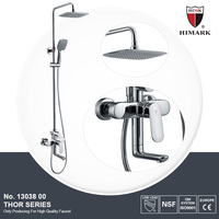 HIMARK supply types of tap faucet