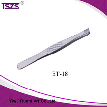 Promotional High Quality Fashional Wholesale Products Drawing Tweezers