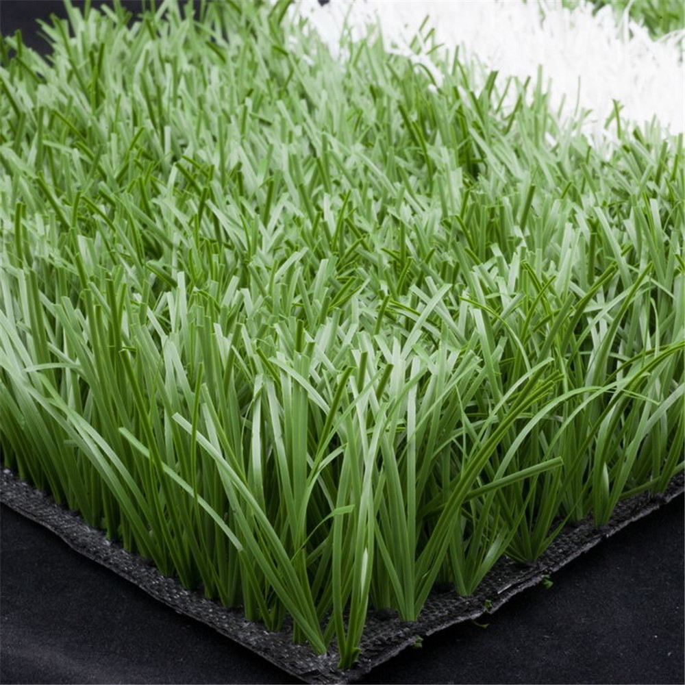 Chinese Factory Landscaping Grass Carpet turf grass natural