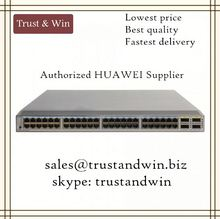 NEW HUAWEI AC6005-8-PWR-8AP Professional Overseas Vendor Competitive Price