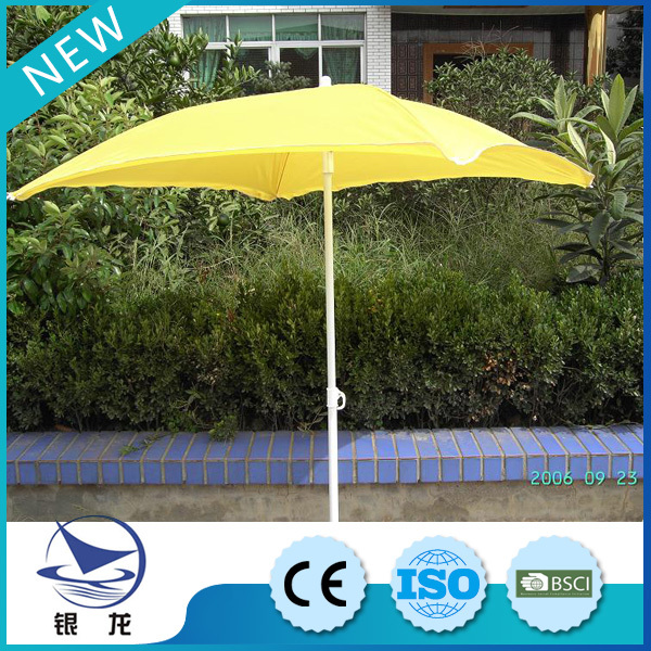Hot Selling Promotional High Quality ODM patio umbrella mosquito netting