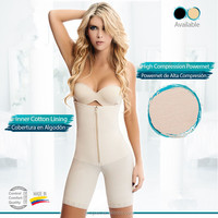 new arrival sexy women night club bodyshaper corrects posture sexy best corset for party black and white