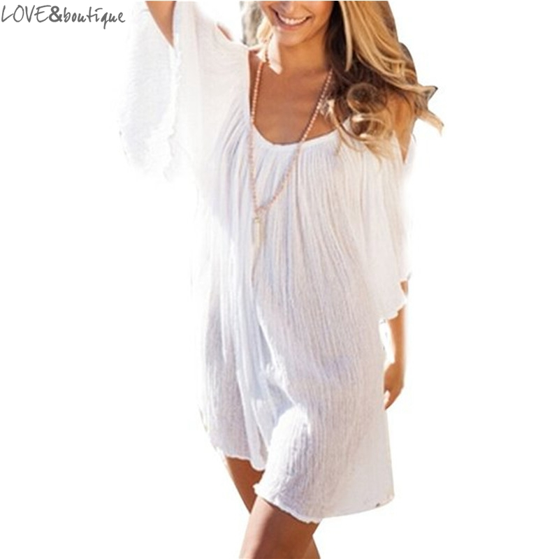 Think, sexy plus size white dresses for women intolerable