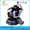 Racing car simulator play arcade racing car games racing game machine for sale