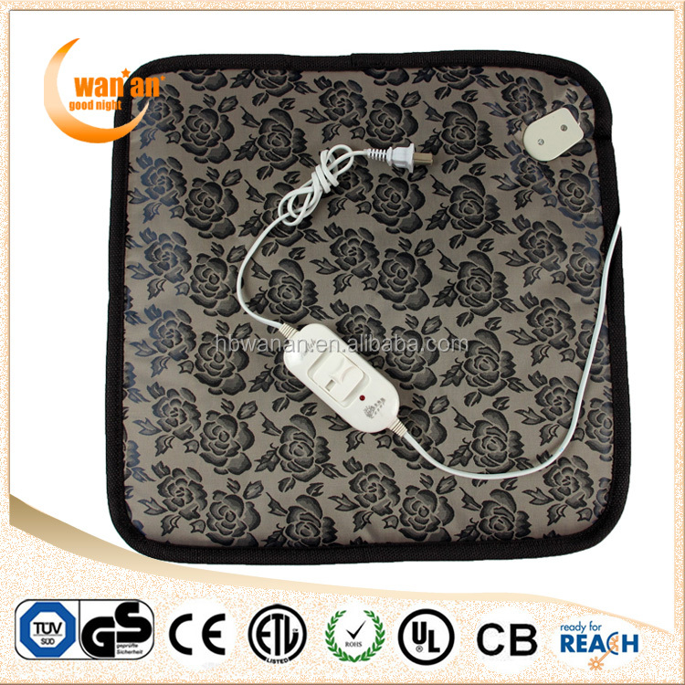 Waterproof Electric Heating Pad for Small Pet