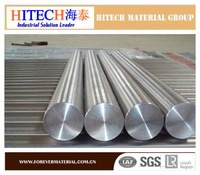 UNS NO6625 inconel 625 welding rod