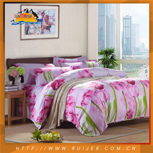Customized Widely Used Cheap Best Quality Children Quilt