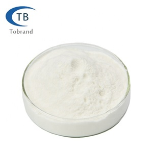 Cosmetic grade bulk alpha arbutin powder