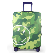 travel trolley bags luggage cover on luggage on suitcase for tools with wheels