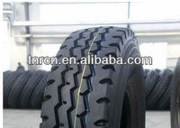 tire supplier