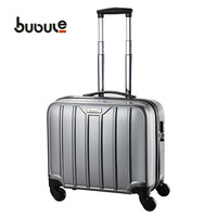 Best sell high quality pc trolley laptop bag