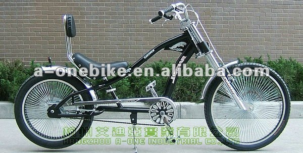 20 INCH+24INCH KIDS CHOPPER BIKE/CHOPPER BICYCLES