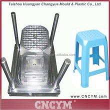 top quality hot selling household product plastic injection product for chair