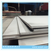 Gr2 Titanium Sheet And Plate Price