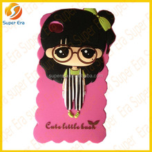 China 2014 hot new items mobile phone smartphone soft cases frames colorful newest