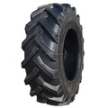 China factory good quality hot sale cheap price 33.25r29 tire