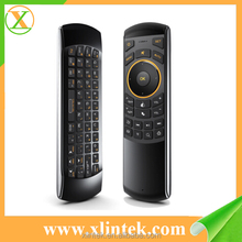 2.4g air mouse for android tv box