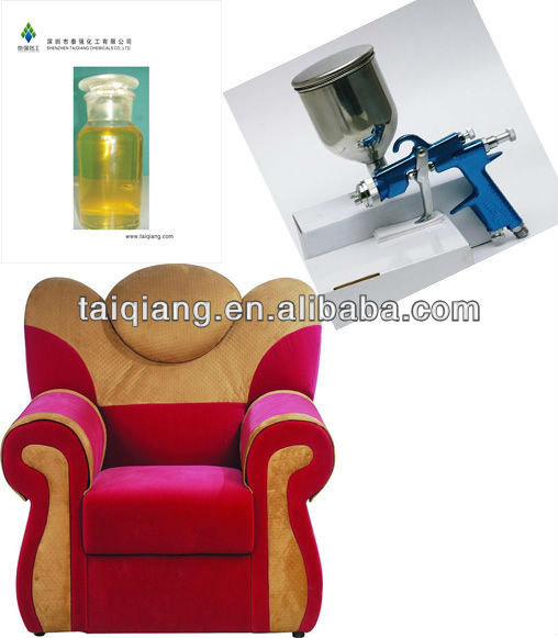 spray adhesive for ordinary sofa