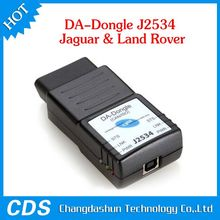 100% original DA-Dongle J2534 Jaguar & Land-Rover - IDS/SDD V-CI Device