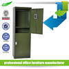 iron furniture change room used single column 2 doors swimming pool lockers