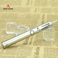 Stable Quality 1100mah A Sub Evod Smoking Pipes The Best Vapor Device
