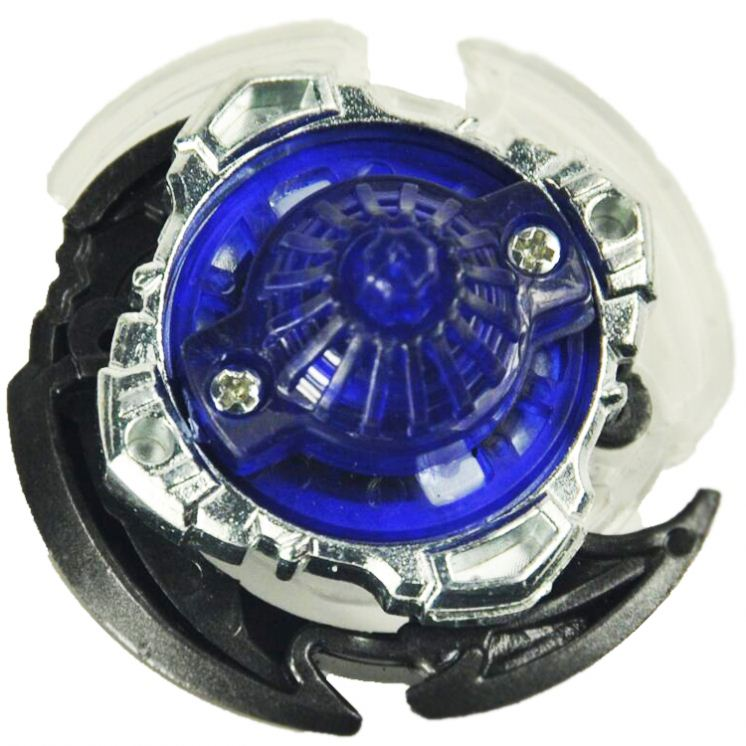 Toy Beyblade 4D Metal Fusion Toy