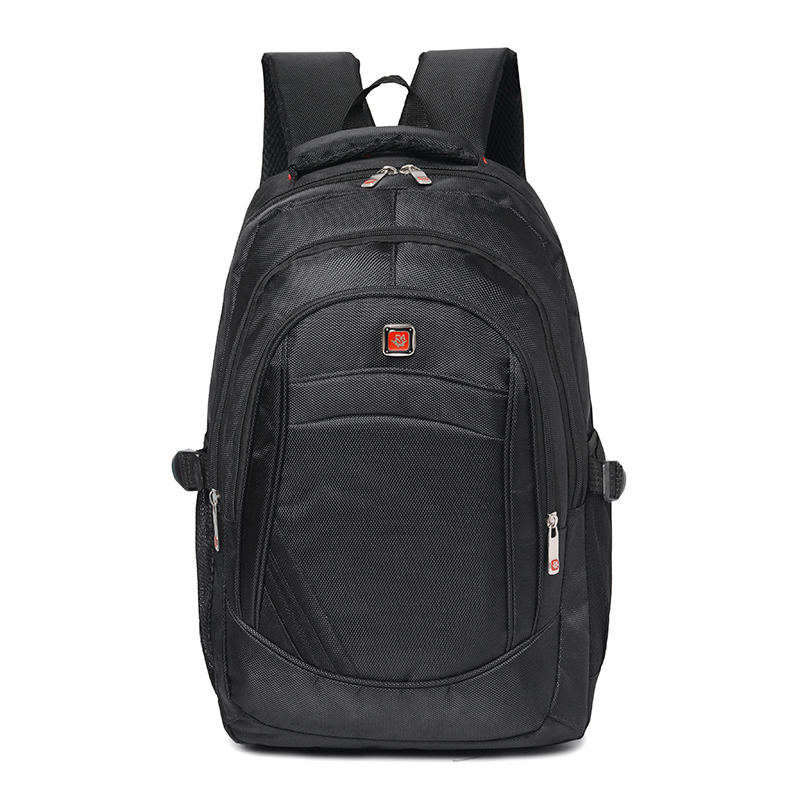wholesale fashion Sport back pack computer bagpack custom travel business laptop backpack bag for school