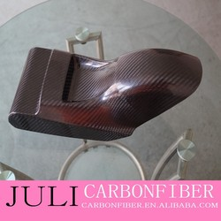 carbon fiber Motorcycle cushions, Motorcycle Fairing