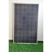 250w polycrystalline factory directly sell 360 watt solar panel solar panel for sale