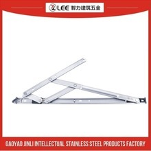 High Quality Stainless Steel SS304 Friction Casement Stay Window Hinges