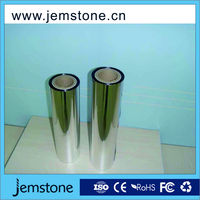 protective film type and pu, pe, eva roll