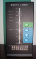 FY-A Series single beam measuring and Intelligent temperature instrument