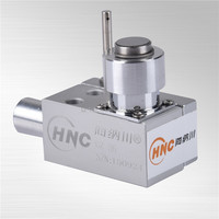 2015 NEW CNC numerical control center instruments, measuring tool length
