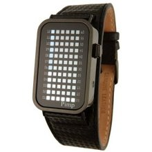 Tokyo Flash Men's Pimp P2 Pusher Digital Watch