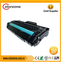 Compatible Toner Cartridge 106R01379 for Xerox Phaser 3100 3100MFP Toner