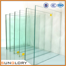 Float Glass Price 5mm