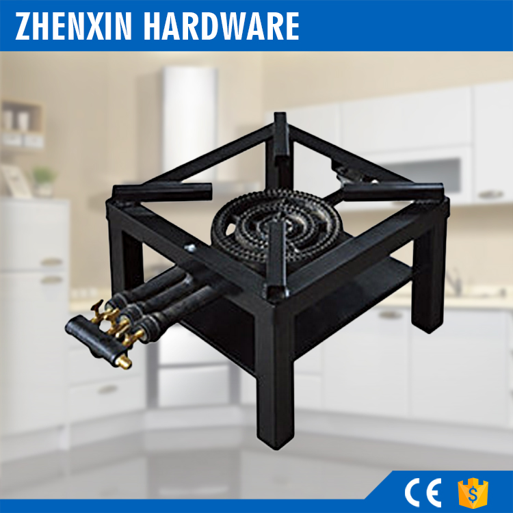 Good Quality piezoelectric gas stove, kerosene stove parts, easy gas cooker