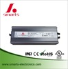 /product-detail/500ma-60w-constant-current-dali-led-power-supply-dimmable-driver-for-led-strip-60516945855.html