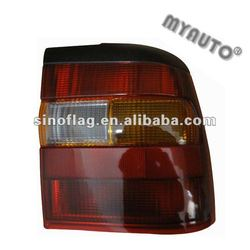 "TAIL LAMP USED FOR OPEL VECTRA 93""-96"""